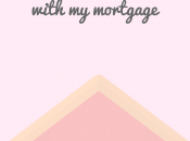 Love/hate Relationship with Mortgage