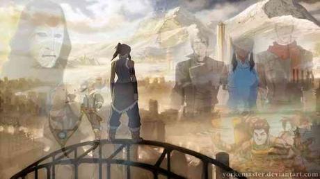 legend-of-korra