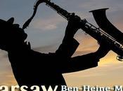 Warsaw Heine Music