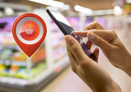 location-based-marketing