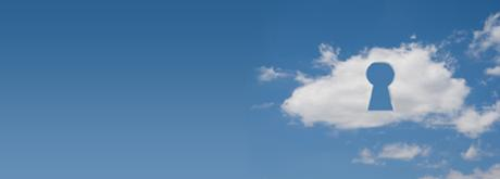 How Cloud Computing Contributes to Enterprise Mobility?
