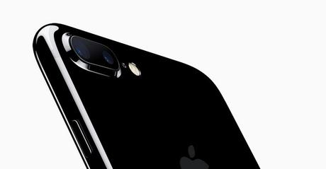 IPhone 7 Plus New Features List Reasons To