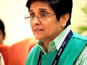 What Went Wrong Kiran Bedi: Integrity, Dignity, Determination