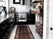 Small Kitchen Inspiration Ideas