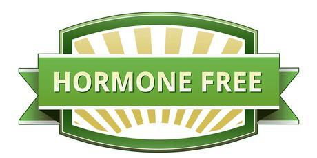 HCG Hormone Free Diet Drops Review: Do They Work and Where to Buy?