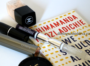 Favourite Fall Lipsticks with Cosmestics, Kiko Milano Seventeen
