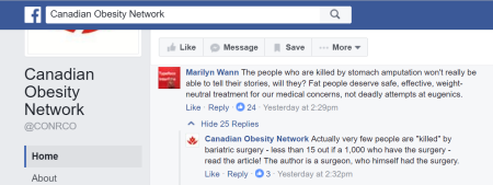 canadian-obesity-network-con