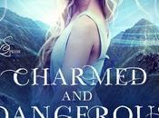 Wicked Legends: Charmed Dangerous Debbie Herbert