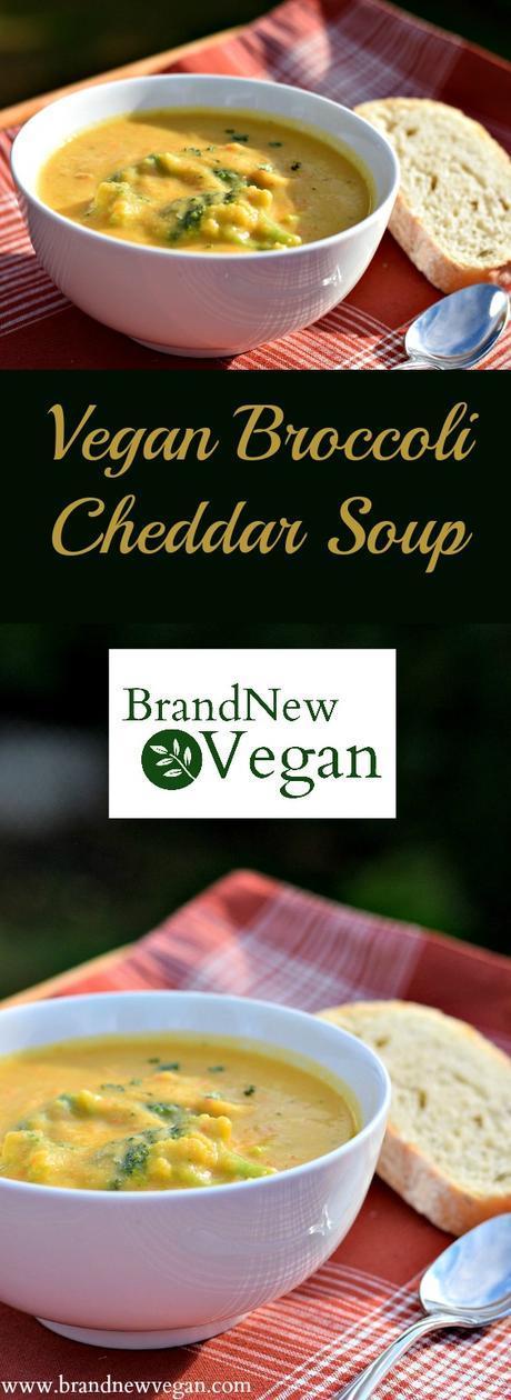vegan-broccoli-cheddar-soup-pin
