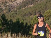 2016 Blue Marathon Race Report