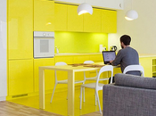 Creative Domicile: Ways Make Your House Home