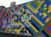 41st Omaha Marathon
