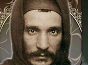 Going Before Camp: Mordechai Eliyahu (video)