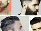 Coolest Teenage Haircuts Look Fresh Hair Style Tips