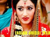Bridal Tips Indian Skin Tones (Fair, Medium Dark)