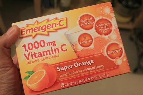 Emergency Kit for Tween & Teen Girls