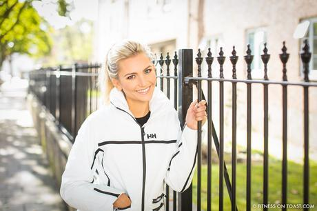 fitness-on-toast-faya-helly-hansen-competition-giveaway-sailing-pack-starter-kit-london-st-johns-wood-blogger-photo-street-style-fashion-ootd-winter-fit-kit-4