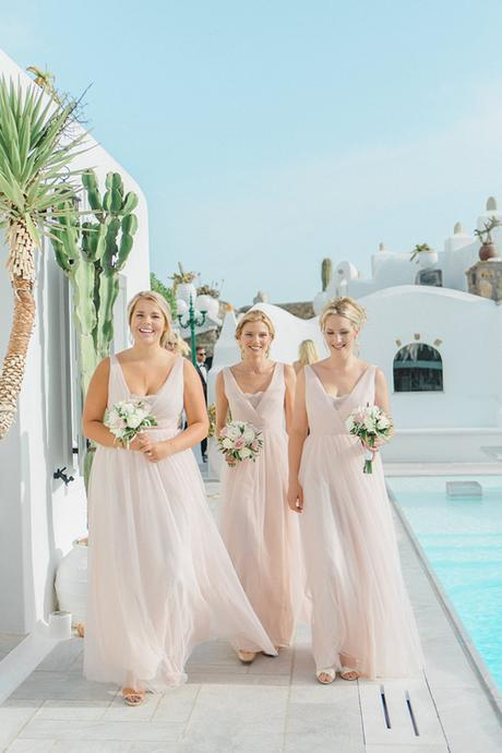 blush-pink-bridesmaid-dresses-1