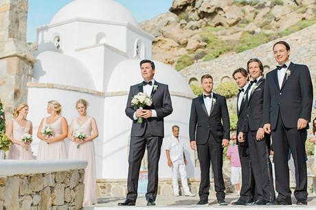 destination-wedding-greece-3-1