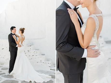 destination-wedding-greece-2-1