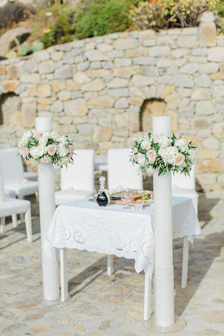 summer-wedding-decoration-3