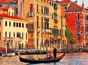 Honeymoon Europe Bring Closer Each Other