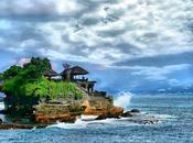Indonesia Bali Holiday Packages