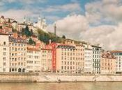 Best Europe Tour Packages from India