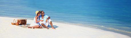 The Maldives Diaries