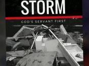 Cajun Storm: God's Servant First