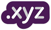 Mason Zhang Joins .XYZ Director Business Development Beijing XYZ's Expansion China
