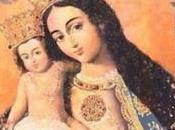 Mary, Teach Pray
