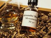 Alexander Murray Monumental Years Review