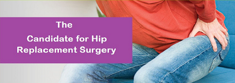 Low Cost Effective Benefits of Total Hip Replacement Surgery in India with Best hospitals & Top Hip Surgeons in India
