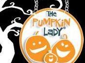 FREEBIE: Pumpkin Carving Designs (ALL)