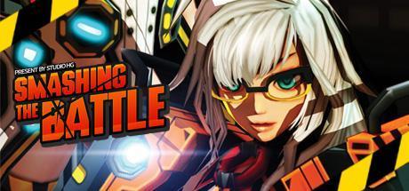 Image result for Smashing The Battle apk