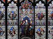 Mercy Window