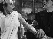 Bride Frankenstein