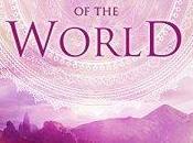 Lauren Reviews Size World Ivana Skye