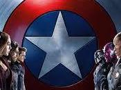 'Civil War' Shows Marvel Needs Stakes