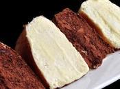 Viral Cream Cheese Bread 火爆奶酪面包