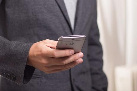 neglecting-the-importance-of-mobile-users