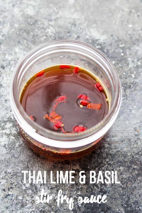 7 Easy Stir Fry Sauce Recipes You Can Prep Ahead