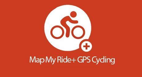 Map My Ride+ GPS Cycling 16 9 2 APK - Paperblog