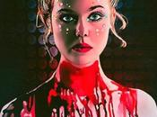 Movie Review: Neon Demon (2016), Chien Andalo, Cabinet Caligari Reality