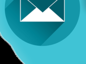 Behavioral Email Marketing from Tools Rules