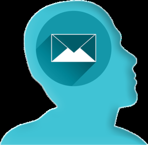 Behavioral email marketing – from tools to rules