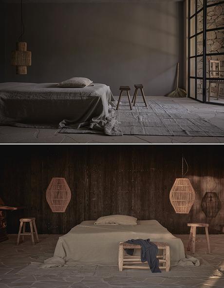 La granja ibiza design hotel paperblog for Design hotel ibiza