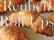 Reuben Roll