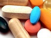 Hitting Drills: Multivitamins Prescriptions